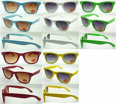 94cdc1d0a67 Wholesale Sunglasses Joblot Shades Bulk Men Ladies Unisex