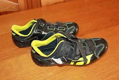 CRONO SCARPE SPECIFICHE PER TRIATHLON HAWAY CARBON | eBay