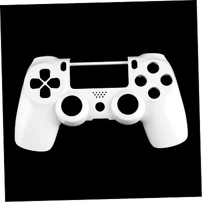 Front Housing Shell Case For PlayStation 4 PS4 Controller DualShock 4 New D1#2#W