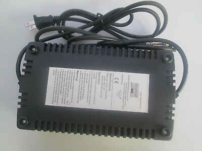 48V Battery charger  for electric scooters TK1250