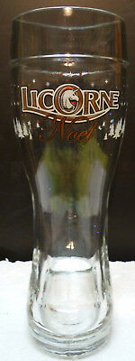 "COLLECTOR OD864 * 25 CL VERRE A BIERE /"" GREAT BRITISH BEER /"""