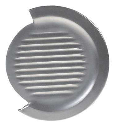 Messerabdeckung for Slicer Sirman Pearl 220 Ce Dom, Cookmax 411001