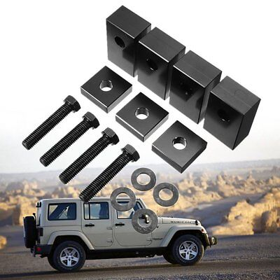 Rear Seat Adjustment Tool Refit Rear Seat Recline Kit for Jeep for Wrangler M2G3