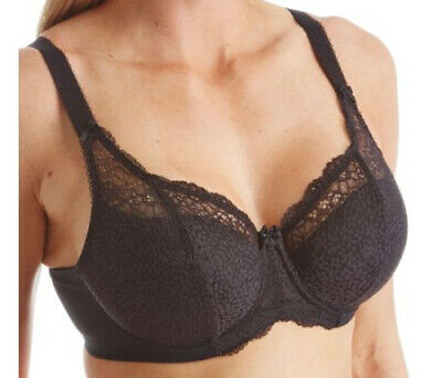 01444b0b7e2ba Bras & Bra Sets, Intimates & Sleep, Women's Clothing, Clothing ...