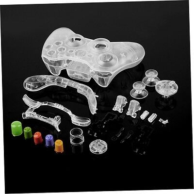 Wireless Handle Console Controller Game Pad Joypad Joystick For XBOX360 GZ