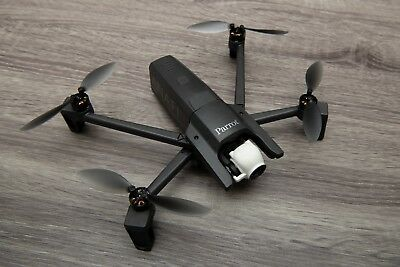 Parrot ANAFI 4K Quadcopter with Remote Control