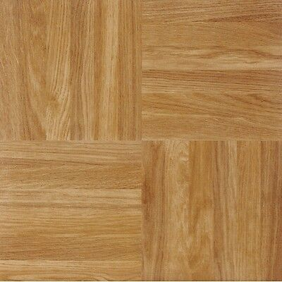 Vinyl Plank Flooring Self Adhesive Peel And Stick Rustic Wood Grain