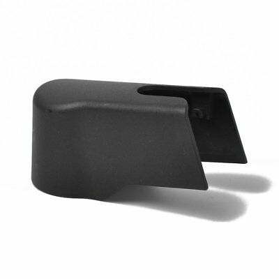 Mini OE 15798935 Rear Wiper Arm Cap Nut Cover Design for GMC YUKON 2007-2013PG#W