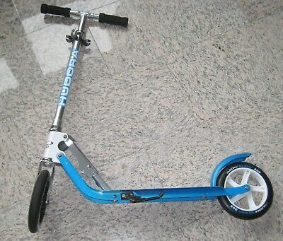 Hudora Big Wheel 205 - Cityroller