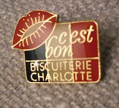 Pin:    Biscuiterie Charlotte 2