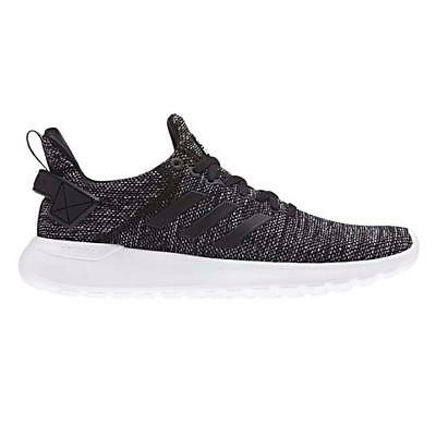 low priced 969e4 ff303 Adidas Cloudfoam Lite Racer Byd Scarpe Sportive Uomo UK 6 Us 6.5 Eu 39.1 3