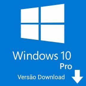 Upgrade Windows 10 Home to Pro key  Windows 10 Pro Genuine License Product Key