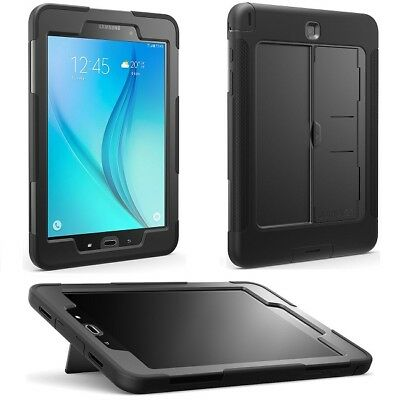 Genuine Griffin Shock proof Cover Samsung Galaxy TAB A 9.7 SM T555 P550 tablet