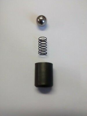 Linn LP12 Motor bearing support kit ( New ). Free Delivery