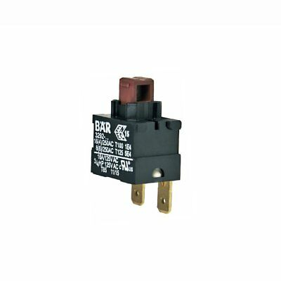 Genuine Vacuum Cleaner On/Off Switch Dyson 910971-01