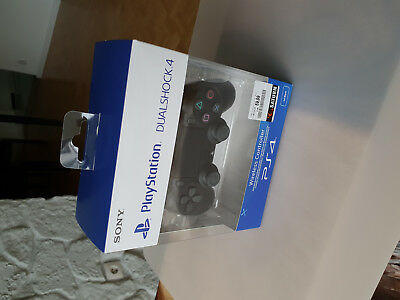 Sony Playstation Dual Shock 4 Controller Neu