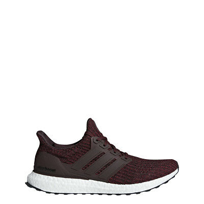 e5f667a90c7 ADIDAS MENS ULTRABOOST Red Red Maroon - CM8115 -  84.99