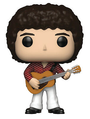 Funko Pop Tv - The Brady Bunch - Greg Brady Figurine en Vinyle