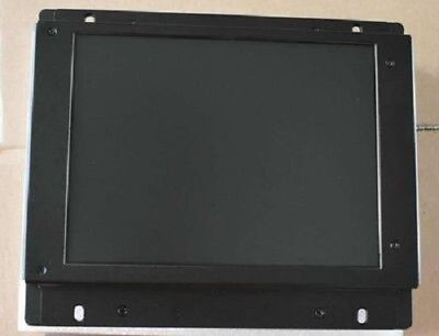 DHL ship FANUC Display LCD A61L-0001-0093 D9MM-11A Compatible with CRT