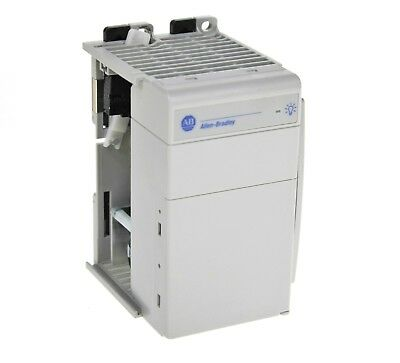 Allen Bradley 1769-PA2 /A Compact I/O A/C Power Supply