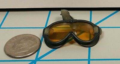 DID WWII US Bryan Military Police Flashlight 1//6 Toys Soldier dragon GI MP torch