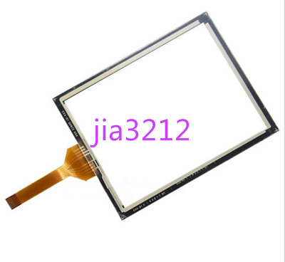 for New EXFO FTB-200 EXFO FTB-200-S1 FTB-7200D Touch Screen Panel Glass #JIA