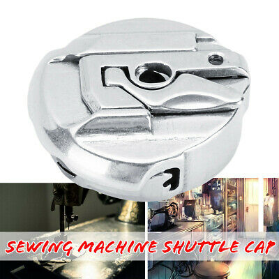 Bobbin Case #45750 For Singer Featherweight Models Sewing Machine 221 222 301 US