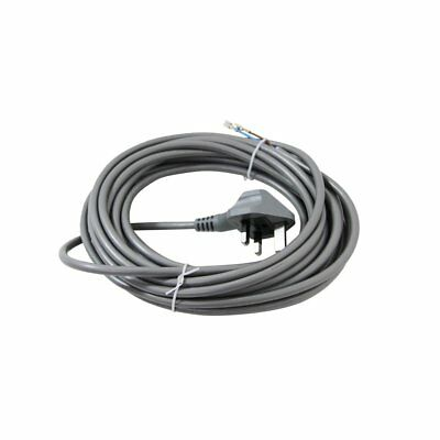 Genuine Vacuum Cleaner Powercord Assembly Dyson 916588-01