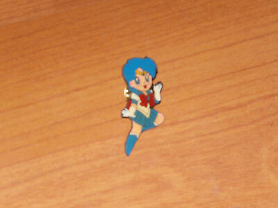 MANGA pin's - Sailor Moon (2)