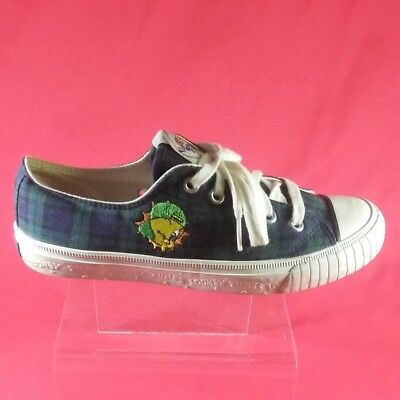 VINTAGE KEDS LOONEY Tunes Sneakers size 8.5 -  26.95  b77b6fc32