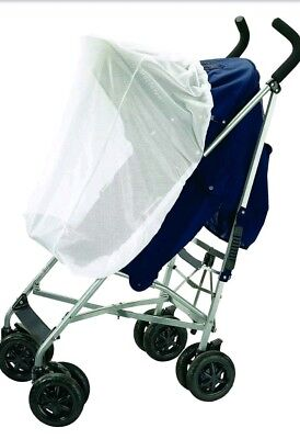 Car Seat and Stroller insect and solar cover upf 50+  Sun Net, BABY SHOWER GIFT