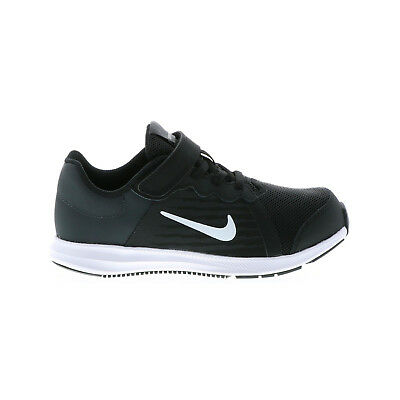 the best attitude 3f49d 60b56 Nike Boys Downshifter Wide (PS) BlackWhiteAnthracite  AQ4181-001