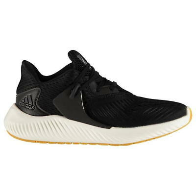 save off 112ee f8948 adidas Alphabounce RC 2 Ladies Running Trainers UK 6.5 US 8 EUR 40 REF 1159