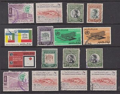 SYRIA STAMPS USED  .Rfno 227.
