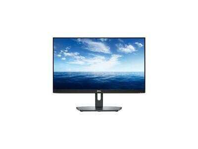 "Dell SE2219H 22"" 16:9 FHD IPS monitor, 250cd/m2, 1,000:1, 5ms (fast), HDMI, VGA,"