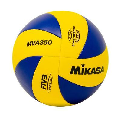 e206ad677f MIKASA OFFICIAL REPLICA Olympic Beach Classic Volleyball VXL30 ...