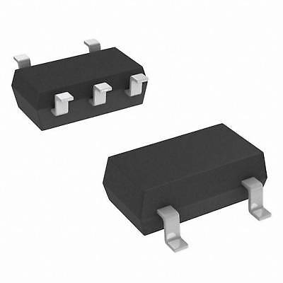 AP7311-WG-7 Diodes Incorporated qty 1630 Linear Voltage Regulator