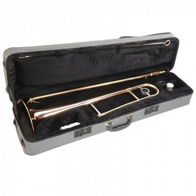 Odyssey OTB1500 Premiere Bb Trombone Outfit