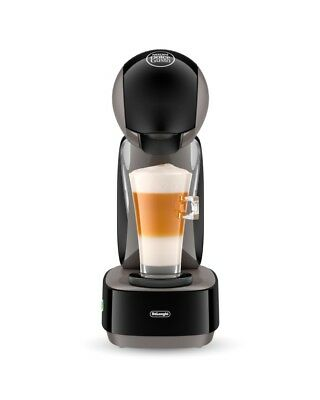 DeLonghi Dolce Gusto Infinissima Coffee Machine