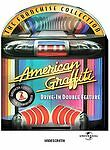 American Graffiti Drive-In Double Feature The Franchise Collection DVD