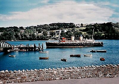 """Humber Forth Solent Short Sea Mersey Ferries sets of 10 6x4"""" colour print photos"""