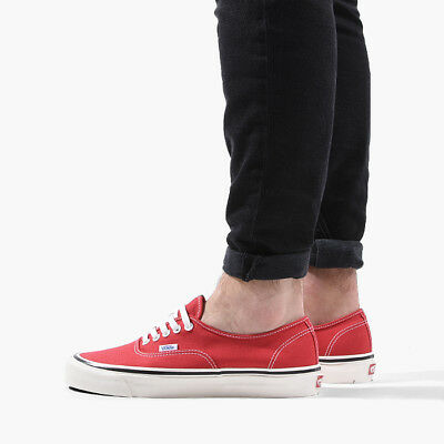 8446796da01cf5 Men s Women s Unisex Shoes Sneakers Vans Authentic  Va38Enmr9
