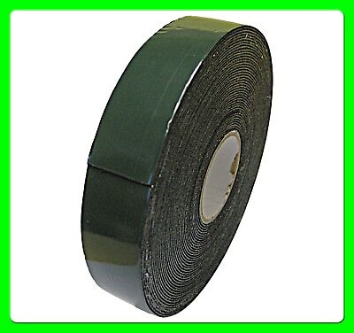 Double Sided Tape [DST255] 25 mm x 5 M