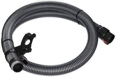 Genuine Vacuum Cleaner Hose assembly Dyson 918555-01