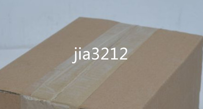 new for MDS-A-BT-4 Mitsubishi BATTERY UNIT #JIA