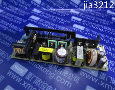 for A14L-0156-0001#24 Fanuc Module #JIA