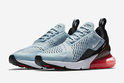 Details about Nike Air Max 270 'Flight Gold' AH6789 700 Size UK 4.5 EU 38 US 7 24cm New