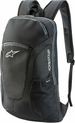 Alpinestars DEFENDER Backpack (Black)