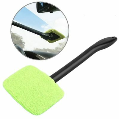 Cloth Pack Of 2 Pieces Cleaning Cloth For Home Microfiber Scouring Pad For Glass