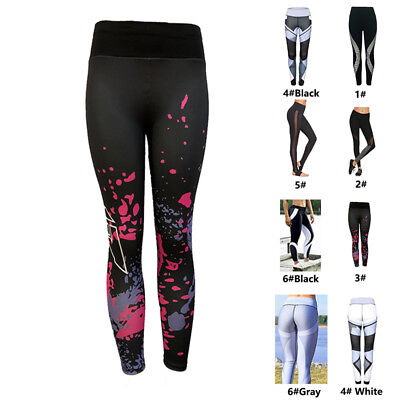 Femme-Yoga-Course-Sport-Leggings-Pantalon-Extensible-Fitness.jpg fd0150101cc